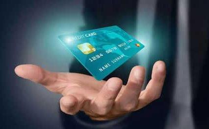 信用卡分期怎么还款