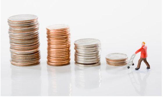 月收入8000怎么理财