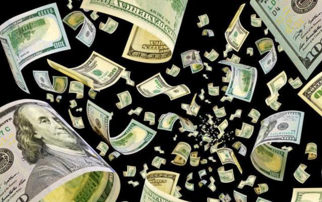 通货膨胀投资什么