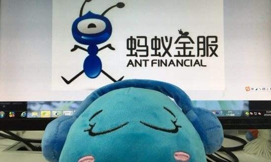 蚂蚁花呗被关掉是为什么?原因有哪些