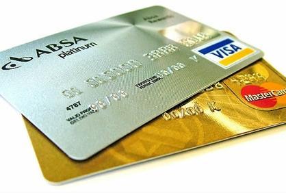 信用卡附屬卡是什么意思?怎么申請