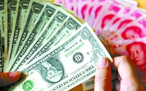 通貨膨脹投資什么?怎么理財